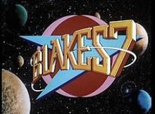 2013_b7 logo