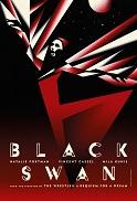 2013_black swan