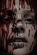 2013_carrie_2013_poster