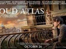 2013_cloud-atlas-poster-banner-james-darcy6