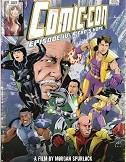 2013_comic con iv