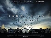2013_dark-skies-poster