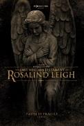 2013_dbd - rosalind leigh