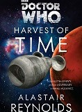 2013_doctor-who-harvest-of-time