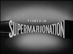 2013_ga supermarionation