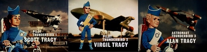 2013_ga thunderbirds 1