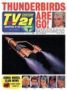 2013_ga tv21_051_pg_001