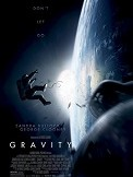 2013_gravity_poster