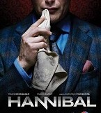 2013_hannibal_key_art