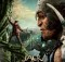 2013_jack_the_giant_slayer_poster