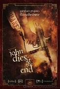 2013_john dies at the end flamethrower