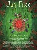 2013_jugface-poster