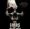 2013_lordsofsalemdvd