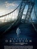 2013_oblivion2013poster