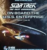 2013_on board the enterprise