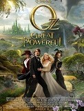 2013_oz the great and powerful