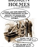 2013_part_2_broken holmes flyer