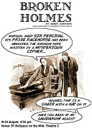 2013_part_2_broken holmes flyer