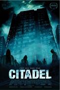 2013_part_2_citadel poster
