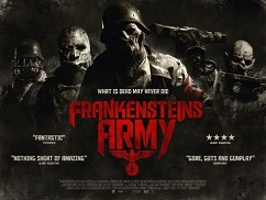 2013_part_2_frankenstein_s army poster