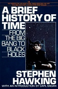 2013_part_2_hawking briefhistorytime