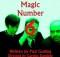 2013_part_2_magic number six flyer