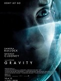 2013_part_2_riddick_gravity_poster