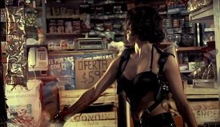 2013_part_2_riddick_machine gun woman cap 1