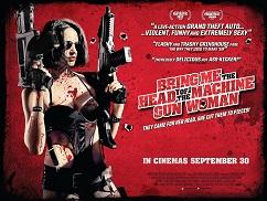 2013_part_2_riddick_machine gun woman poster