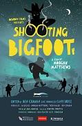 2013_part_2_shooting bigfoot