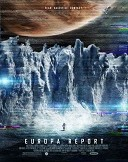 2013_part_2_timebandits_europa_report_official_poster