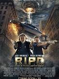 2013_part_2_timebandits_ripd-poster2