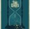 2013_part_2_timebandits_time-bandits-20110207-085508