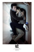 2013_part_2_upstream colour poster