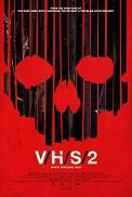 2013_part_2_vhs2 poster