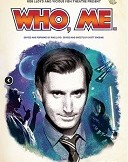 2013_part_2_who me poster