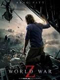 2013_part_2_world-war-z-uk-poster