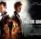 2013_part_3_DayoftheDoctor_dotd