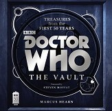 2013_part_3_DayoftheDoctor_dw vault