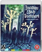 2013_part_3_Invasion_invasion blu