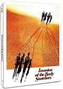 2013_part_3_Invasion_invasion steel