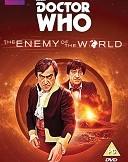 2013_part_3_MattH_dw enemy
