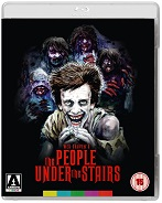 2013_part_3_People_puts cover