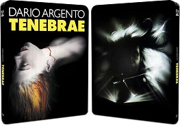 2013_part_3_People_tenebrae cover