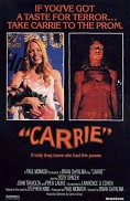 2013_part_3_carrie poster 76