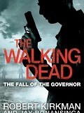 2013_part_3_fall of governor