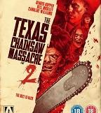 2013_part_3_texas
