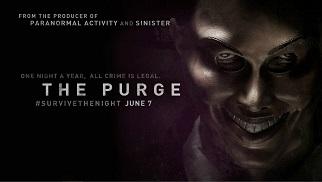 2013_purge poster