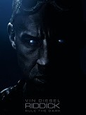2013_riddick poster small