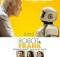 2013_robot-and-frank-poster
